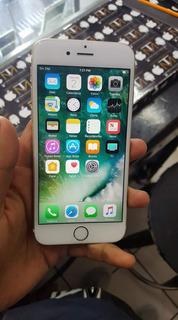 iPhone 6 De 16gb Libre De Fabrica