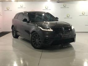 Land Rover Range Rover Velar 3.0 R-dynamic Se Supercharged 5