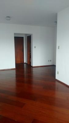 Apartamento 3 Dorms Para Locação Anual No Centro Em Mogi Das - L216