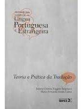 Metodologia Do Ensino De Lingua Portugue Lilian Deise De An