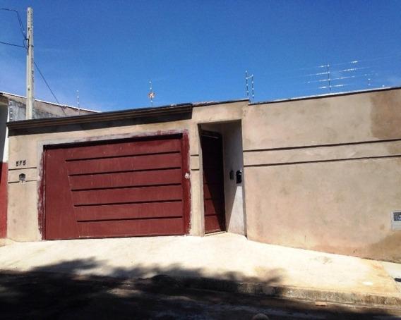 Casa - 1619 - 33083861