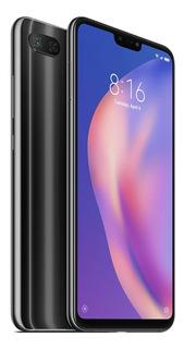 Xiaomi Mi 8 Lite 64gb + 4 Gb Ram - Versão Global