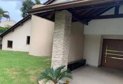 Vendo Hermosa Residencia En Cde. A1655
