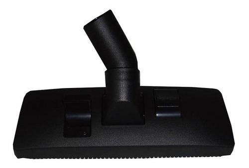 Cepillo Para Aspiradora: Ariston, Bosch, Ufesa 35mm