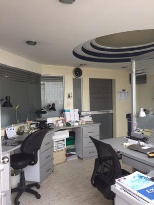 Oficina En Venta - El Cable - $75.000.000 Ov2