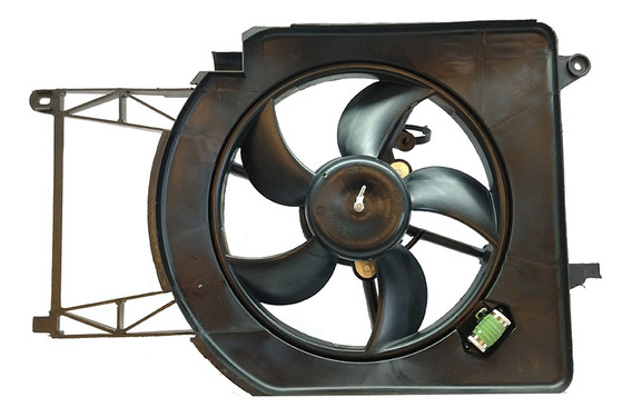 Eletroventilador Original Idea 51819759