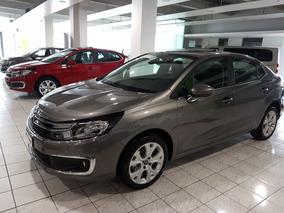 Citroën C4 Lounge Hdi Feel Pack 0km Financiá Hasta $400.000