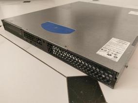 Servidor Intel Xeon Quad Core Sr1530ahlx