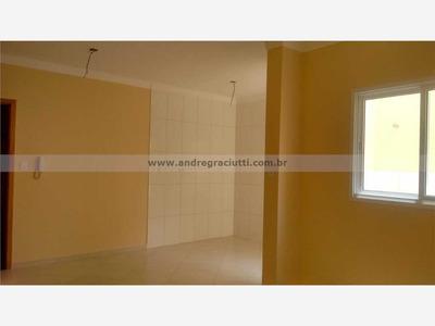 Apartamento - Vila Pires - Santo Andre - Sao Paulo   Ref.: 2826 - 2826