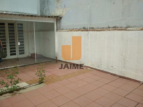 Apartamento Para Venda No Bairro Vila Buarque Em São Paulo - Cod: Ja17530 - Ja17530