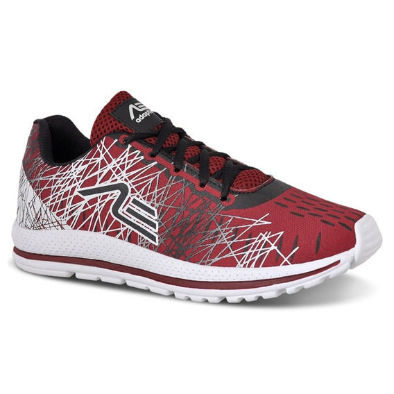 Tenis Masculino Adaption Spider Original