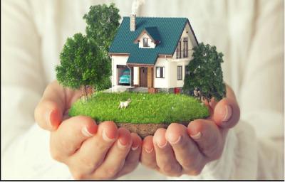 Escribano Publico Autos Sucesiones Inmuebles Casas Con Banco