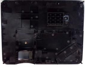 Carcaça Tampa Projetor Benq Ms502 Usada Boa.