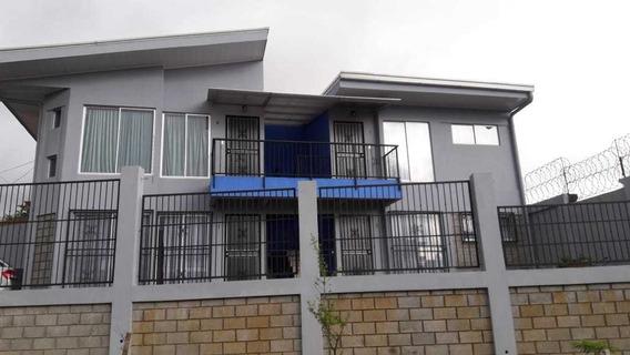 Hermoso Apartamento Alajuela Centro