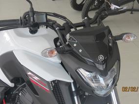 Yamaha Fz25 250 0km.