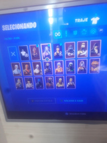 Fortnite Galaxy Skin Xbox-pc