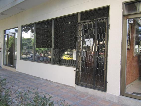 Vendo Local Comercial En Santa Marta