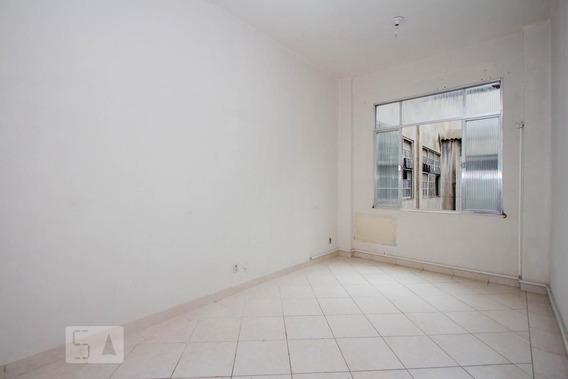 Studio No 16º Andar Com 1 Dormitório - Id: 892988277 - 288277