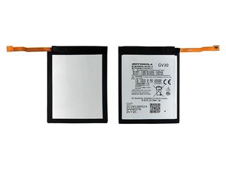 Bateria Motorola Moto Z (gv30 Gv 30 Xt1650)