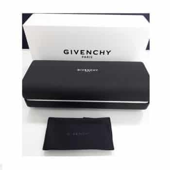Givenchy Mask Gv 7117/s