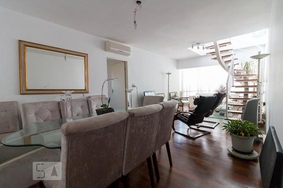 Apartamento Para Aluguel - Macedo, 3 Quartos, 240 - 893013588