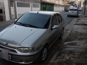 Fiat Palio 1.0 Kit 500 5p 1999