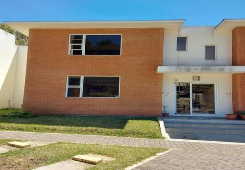 Vendo Apartamento En Joya De Oro Fraijanes - Pva-061-05-13-1