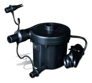 Inflador Sidewinder Ac Air Pump 220v (no Envios)