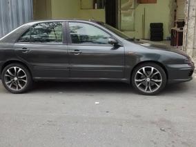 Fiat Marea 2.0 Elx 4p 127 Hp 2000