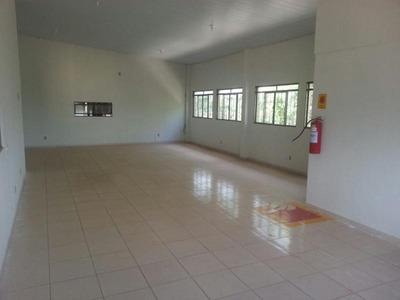 Galpão Para Locação Em Palmas, Plano Diretor Sul - 37292