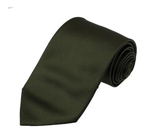 Imagen 1 de 5 de Dan Smith Daa3c01a Corbata Cuadros Corbata Diseñador Micro