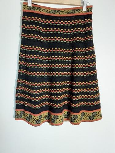 Imagen 1 de 9 de Falda  Italiana Diseño