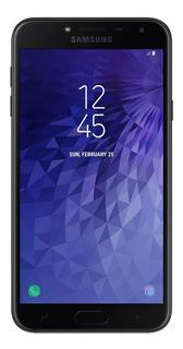 Celular Samsung Galaxy J4 2018 4g 16gb Garantia + Templado