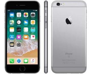 iPhone 6s 32 Gb Original Promoção Vitrine