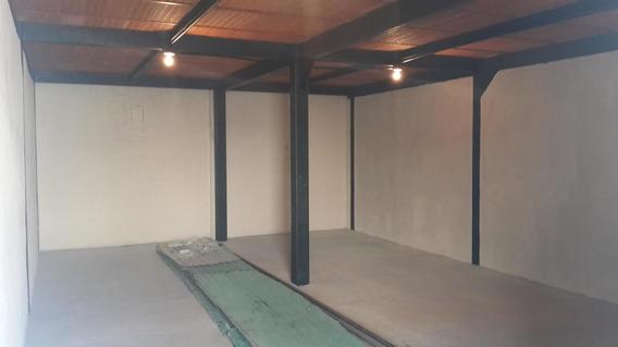 Deposito Alquiler Barquisimeto 20 2127 J&m Rentahouse