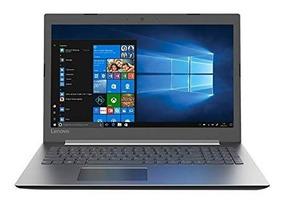 Notebook Lenovo Ideapad 330 Intel I5-8250u 8gb 1tb Hd