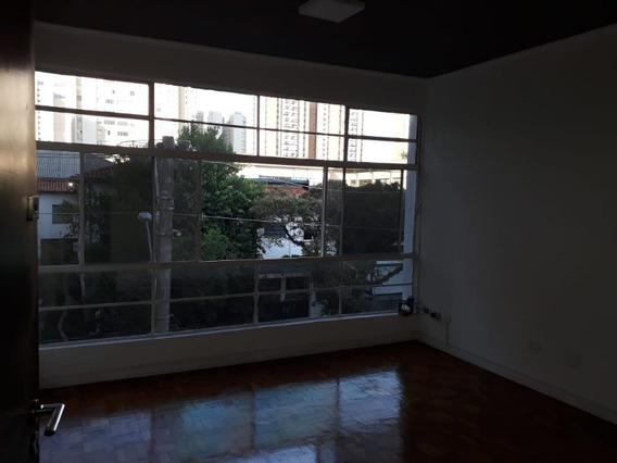 Sala Vila Mariana Sao Paulo Sp Brasil - 1348