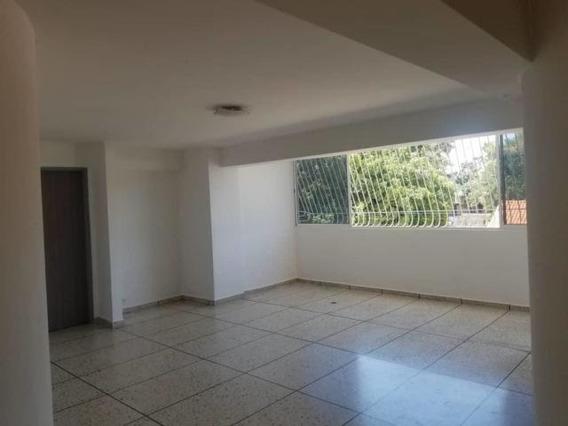 Apartamento En Alquiler En Centro Barquisimeto 20-5310 Nd