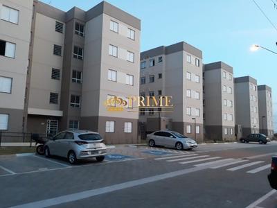 Apartamento - Ap01229 - 32451120