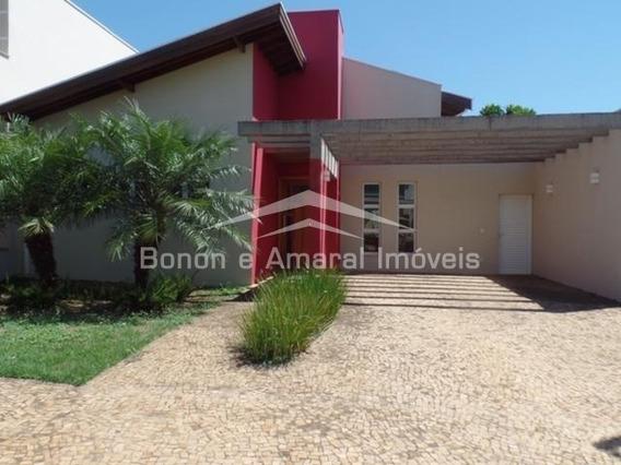 Casa À Venda Em Betel - Ca006345