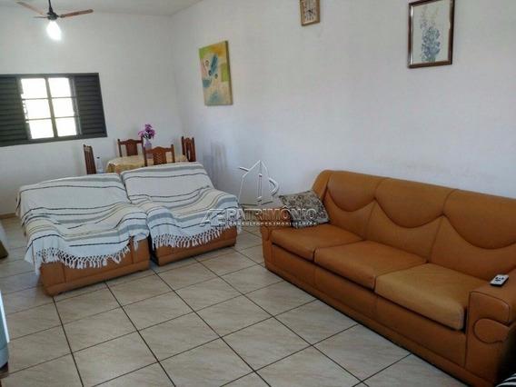 Chacara Em Condominio - Recanto Bandeirantes - Ref: 47662 - V-47662