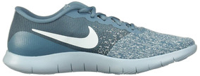 Tenis Nike Flex Contact Wmns 908995-403 Azul