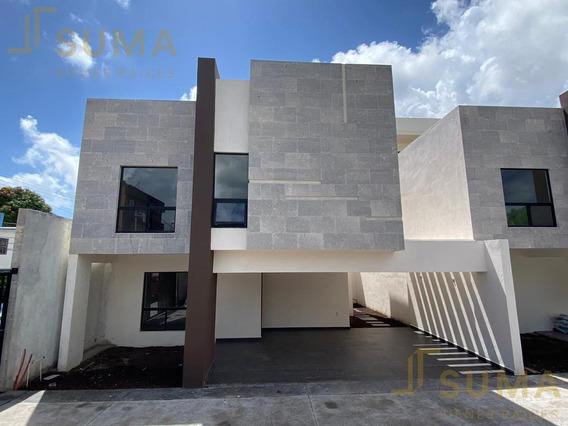 Casa - Monteverde