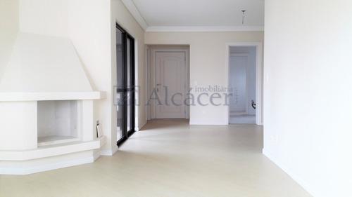 Apartamento Para Venda - 70494.002