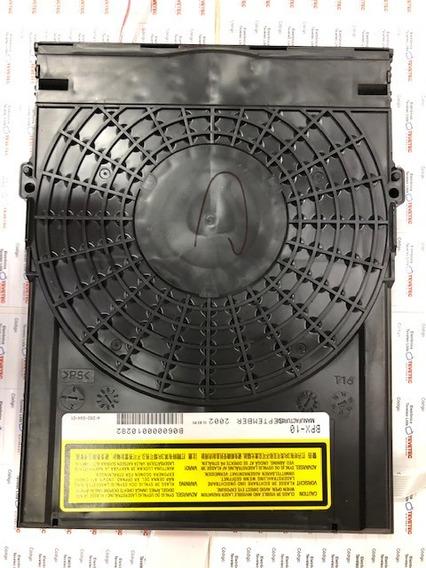 Mecanismo Com Leitor Óptico Blu-ray Sony Bdp-s5500 Testado!