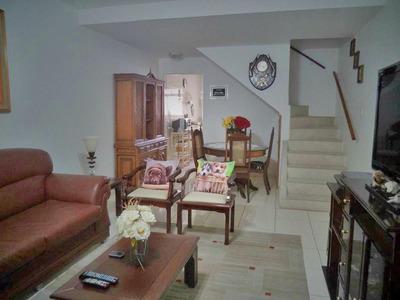 Casa Em Vila Leopoldina, São Paulo/sp De 140m² 2 Quartos À Venda Por R$ 870.000,00 - Ca259149