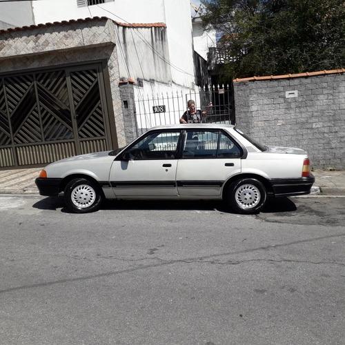 Chevrolet Monza C/doc,motor Ok