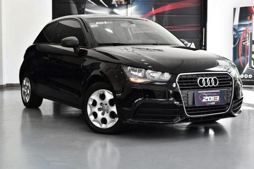 Audi A1 1.2t Fsi 2013 - 89.400km - $1.830.000 - Car Cash