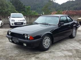 Santa Matilde Sm 4.1 Coupe Ñ Mustang V8 Puma Gtb Amv Opala 6