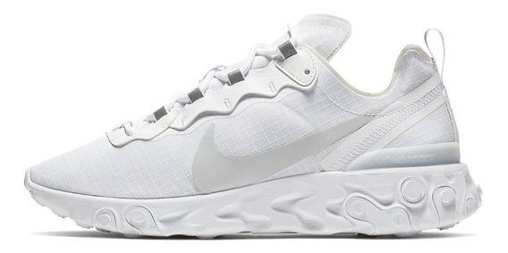 Zapatillas Nike React Element 55 Tienda Oficial Nike